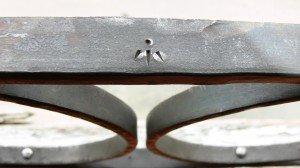 encore du métal P1080303-300x168
